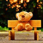 teddy Happy Whatsapp Dp Images