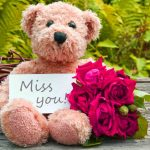 I Miss You [517+ Download ] I Miss You Images For Whatsapp Dp
