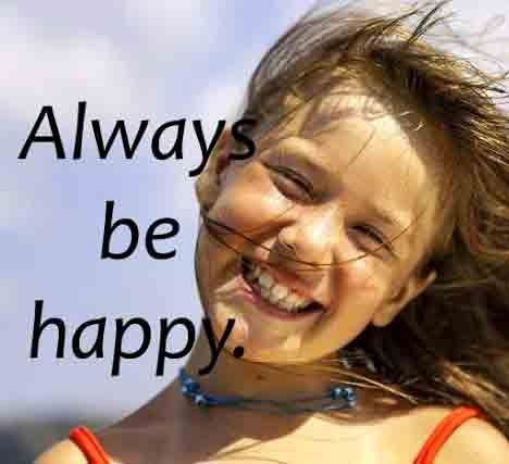 young Latest Positive Thinking Quotes For Whatsapp Dp Images