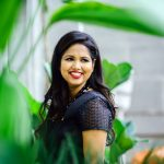 New Beautiful Village Girl Desi Images photo