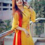 Village Girl Desi Images photo pics