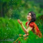 Beautiful Village Girl Desi Images pictures hd download