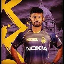 Free HD Rahul Tripathi IPL Status iMAGES