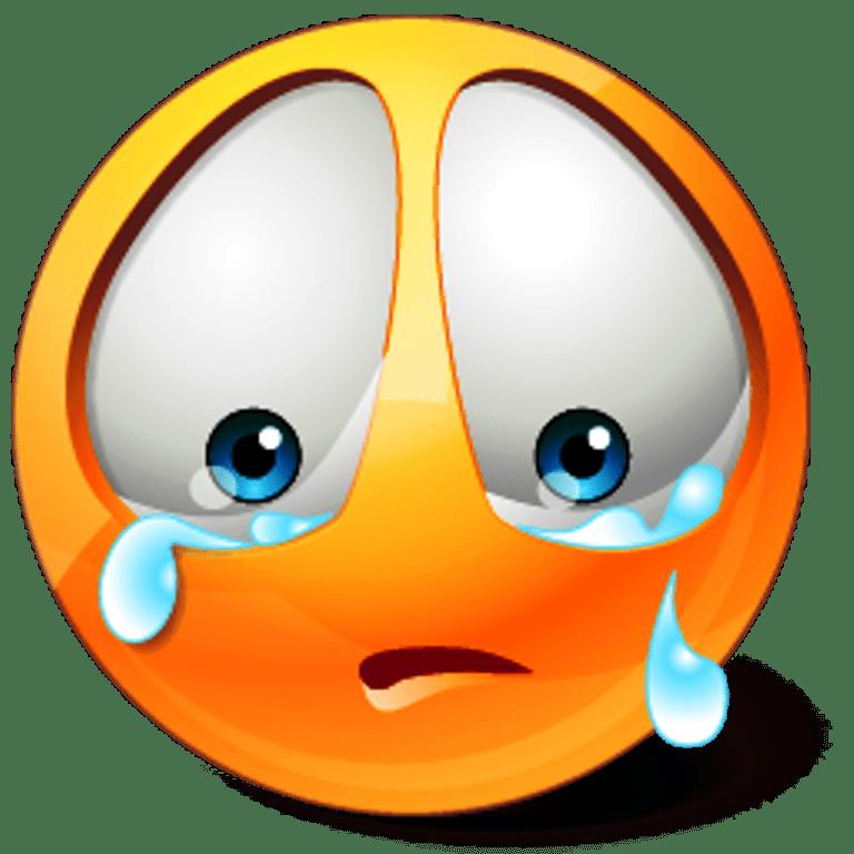 Free mood off dp emoji Wallpaper Download