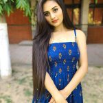 Latest Village Girl Desi Images photo for whatsapp
