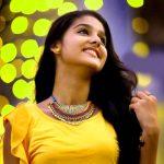 Latest Village Girl Desi Images photo free download