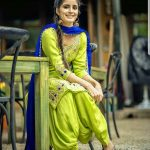 Latest Village Girl Desi Images pictures free hd