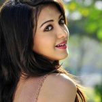 Latest Village Girl Desi Images pictures photo hd