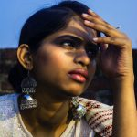 New Beautiful Village Girl Desi Images pics for download
