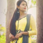 New Beautiful Village Girl Desi Images pics for whatsapp