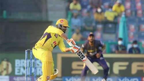 Rahul Tripathi Pics Pictures