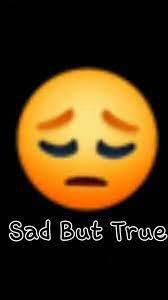 Top Best HD mood off dp emoji iMAGES