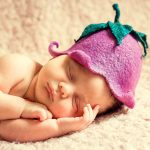 cute baby Latest Nice Whatsapp DP Images