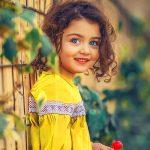 cute hd New Nice Whatsapp DP Images