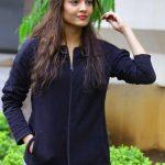 free hd Latest Village Girl Desi Images
