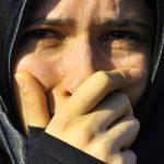girl Rone Wali Whatsapp Dp Images pics