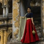 hd free New Beautiful Village Girl Desi Images download
