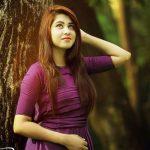 new Latest Village Girl Desi Images
