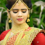 photo for Beautiful Village Girl Desi Images