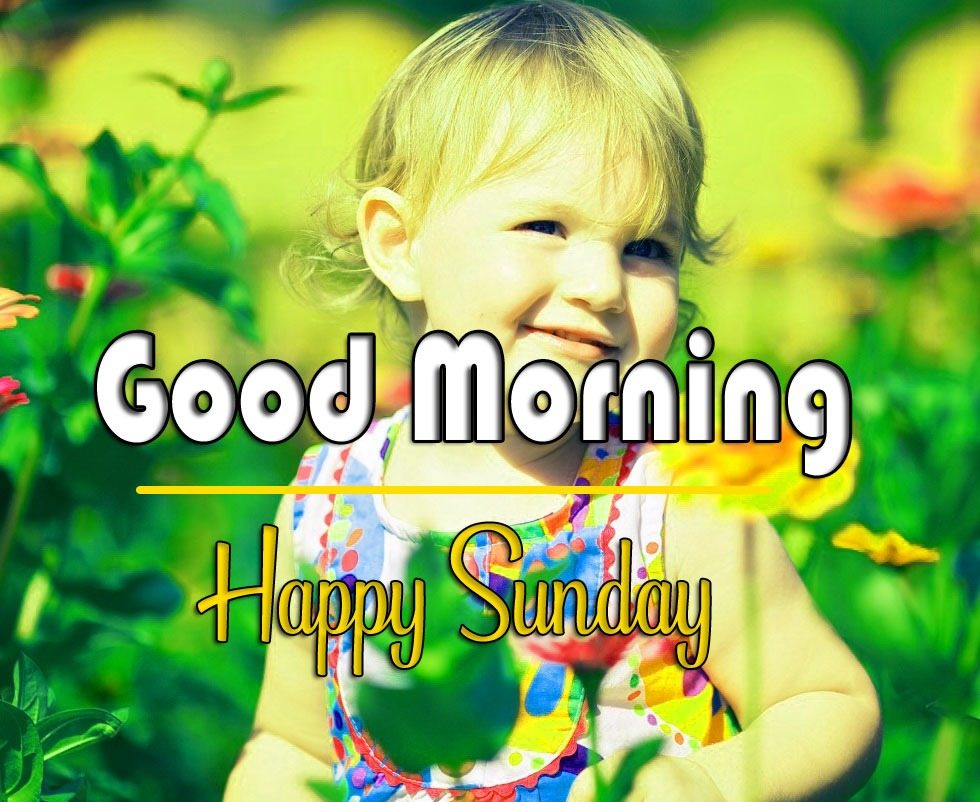 For Friend sunday good morning Pictures