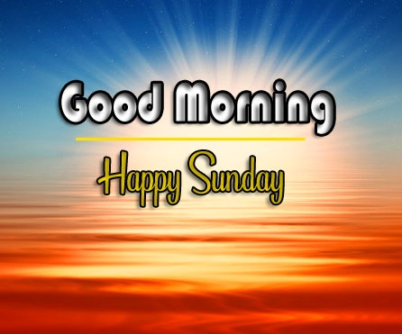 sunday good morning Pics Pictures Free
