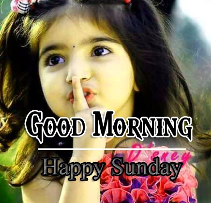 sunday good morning Wallpaper With Cute Girls